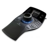 3DConnexion trackball Maus Tastatur