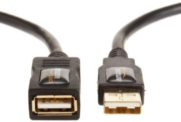 Maus USB Kabel
