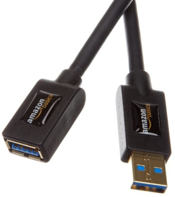amazon usb kabel