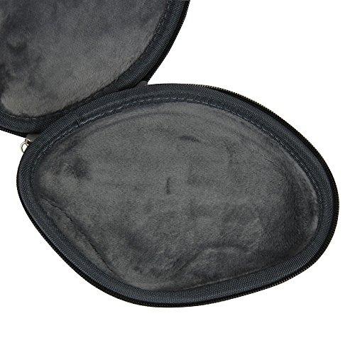 Hermitshell Schutzhülle Trackballs