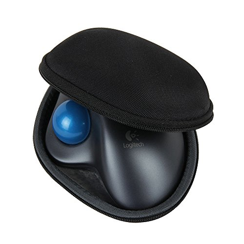 Tasche Trackball