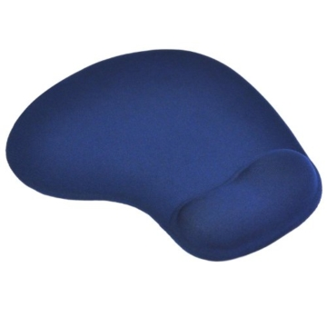 TRIXES Handauflage Trackball Maus