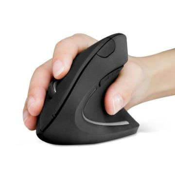 Anker®  Wireless Vertikale Ergonomische Maus