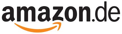 AmazonBasics Logo