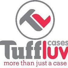Tuff-Luv Logo